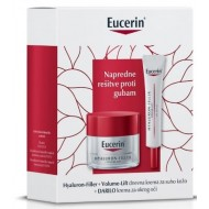 Eucerin Hyaluron Volume-Filler Lift, novoletni set