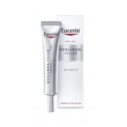 Eucerin Hyaluron-Filler, krema za okrog oči