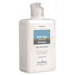 Frezyderm Anti-age, šampon za lase