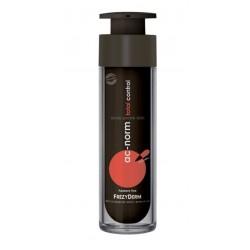 FrezyDerm Ac-Norm Total Control, krema - 50 ml