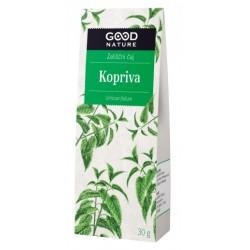 Good Nature, kopriva zeliščni čaj