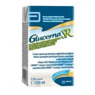 Glucerna SR, okus vanilije