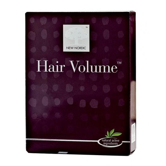 Hair Volume, tablete Kozmetika