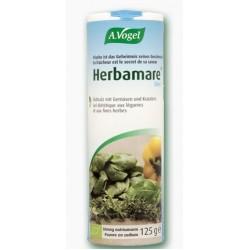 A.Vogel, Herbamare Diet zeliščna morska sol