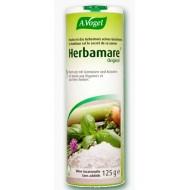 A.Vogel, Herbamare Original zeliščna morska sol - 125 g