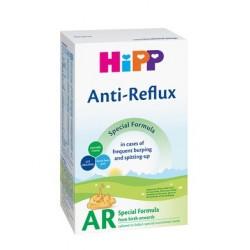Hipp AR Anti-Reflux, mleko