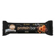 Medex Protein Bar, beljakovinska ploščica - karamela