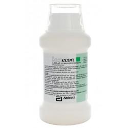 Lactecon, peroralna raztopina - 1000 ml