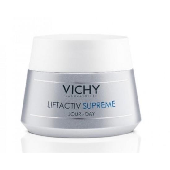 Vichy Liftactiv Supreme - suha koža, dnevna nega Kozmetika