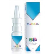 Maresyl 0,5mg/ml, pršilo za nos
