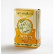 Mariplant, slezov čaj