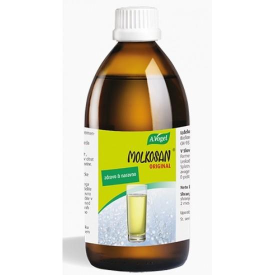 A.Vogel, Molkosan - 500 ml Prehrana in dopolnila