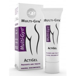Multi-Gyn, ActiGel