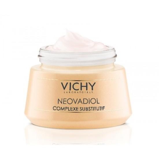 Vichy Neovadiol nadomestni kompleks, napredna obnovitvena nega - normalna do mešana koža Kozmetika