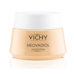 Vichy Neovadiol Magistral, hranljivi balzam za gostoto kože
