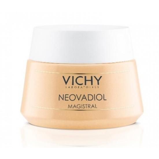 Vichy Neovadiol Magistral, hranljivi balzam za gostoto kože Kozmetika