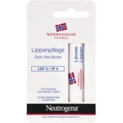 Neutrogena, balzam za ustnice