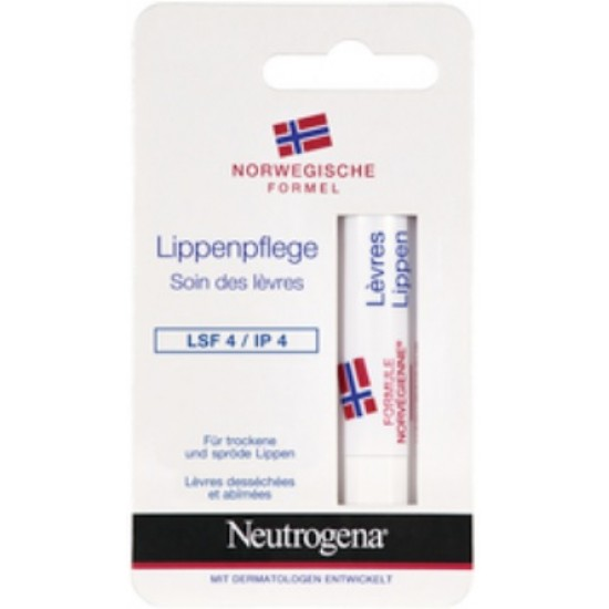 Neutrogena, balzam za ustnice Kozmetika