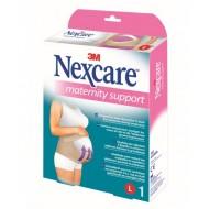 Nexcare opora za nosečniški trebuh, S/M velikost
