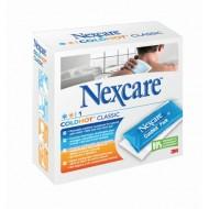 Nexcare ColdHot classic, obkladek