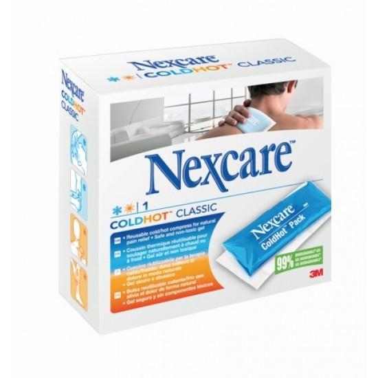 Nexcare ColdHot classic, obkladek Pripomočki in zaščita