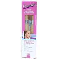Pharmaclean, stožec za ušesno higieno - 2x
