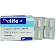 Prolife, 30 probiotičnih kapsul