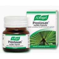 A.Vogel, Prostasan - 30 kapsul