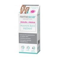 Remescar Spider Veins Instant, krema za pajkaste žilice