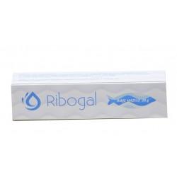 Galex Ribogal, ribje mazilo