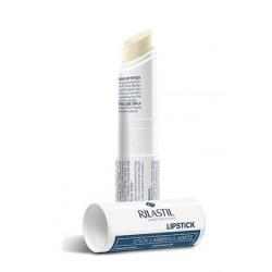 Rilastil, obnovitveni balzam za ustnice