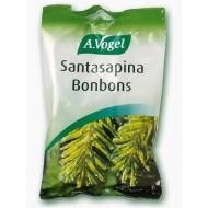 A.Vogel, Santasapina bonboni