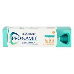 Sensodyne Pronamel Multi Action, zobna pasta