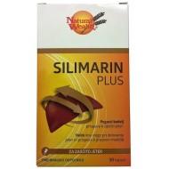 Natural Wealth Silimarin Plus, kapsule