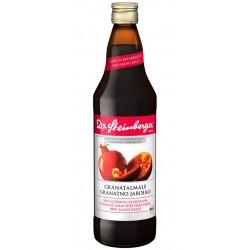 Dr. Steinberger, Bio sok iz granatnega jabolka - 750 ml