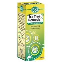 Tea Tree remedy, eterično olje čajevca - 10 ml