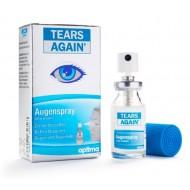 Tears Again, liposomsko pršilo za oči