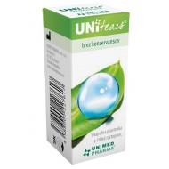 UNItears, kapljice za oko
