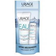Uriage Eau Thermale, krema za roke + stick za ustnice