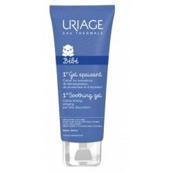 Uriage 1er, pomirjujoči gel