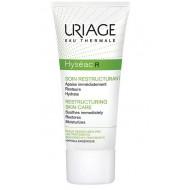 Uriage Hyseac 3-Regular emulzija