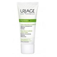 Uriage Hyseac R, obnavljajoča in pomirjajoča emulzija