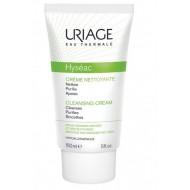 Uriage Hyseac, krema za umivanje obraza
