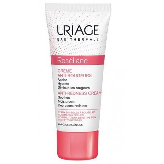 Uriage Roseliane, krema Kozmetika