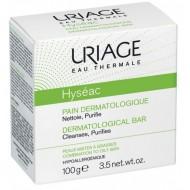 Uriage Hyseac, dermatološki sindet za čiščenje