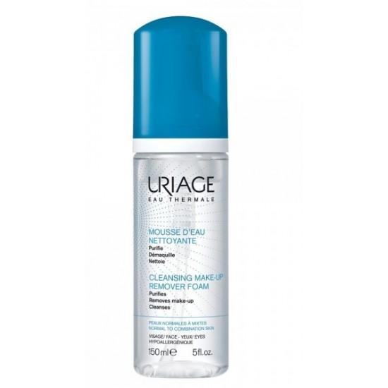 Uriage pena za umivanje obraza Kozmetika