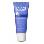 Uriage 1er Cream, prva krema