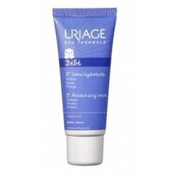 Uriage 1er Cream, prva krema