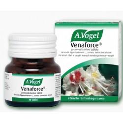 A.Vogel, Venaforce - 60 filmsko obloženih tablet