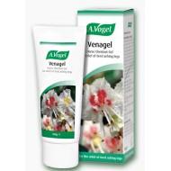 A.Vogel, Venagel za nego utrujenih nog
